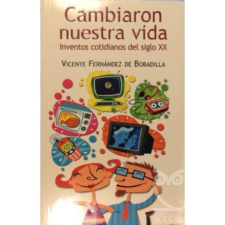 Narraciones de la España Renacentista