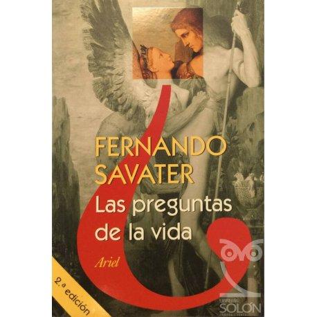 La araña negra 2 Vols.