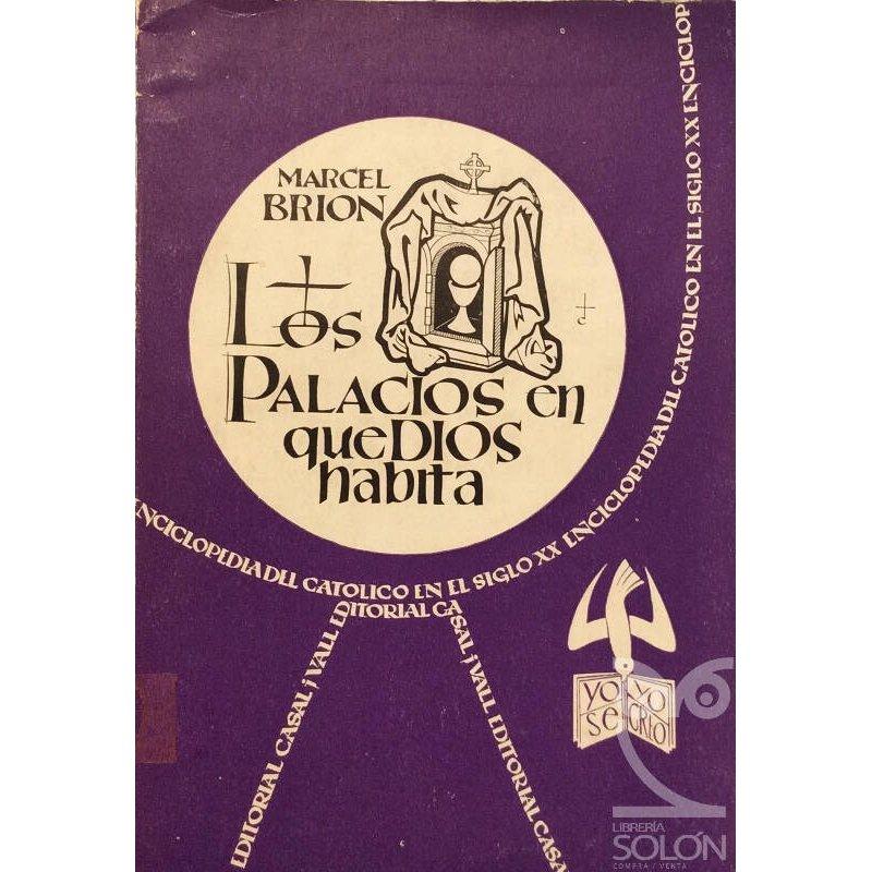 14º Concurso Literario Popular del Club CCC