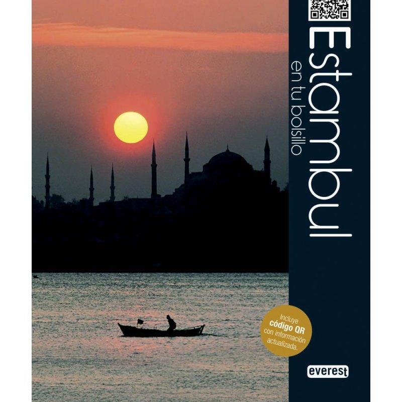 Análisis de los ítemes en la construcción de instrumentos psicoméricos