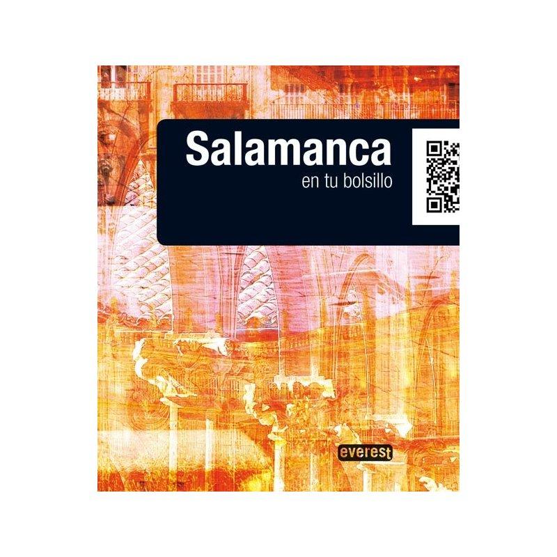 La formación y selección del personal