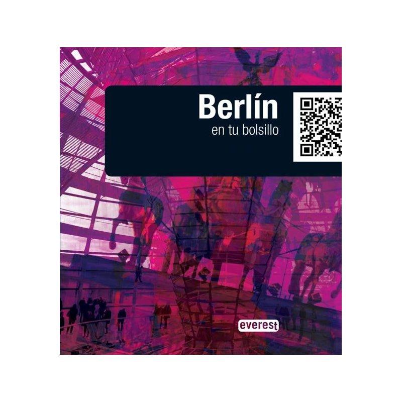 Una Psicología práctica de la familia