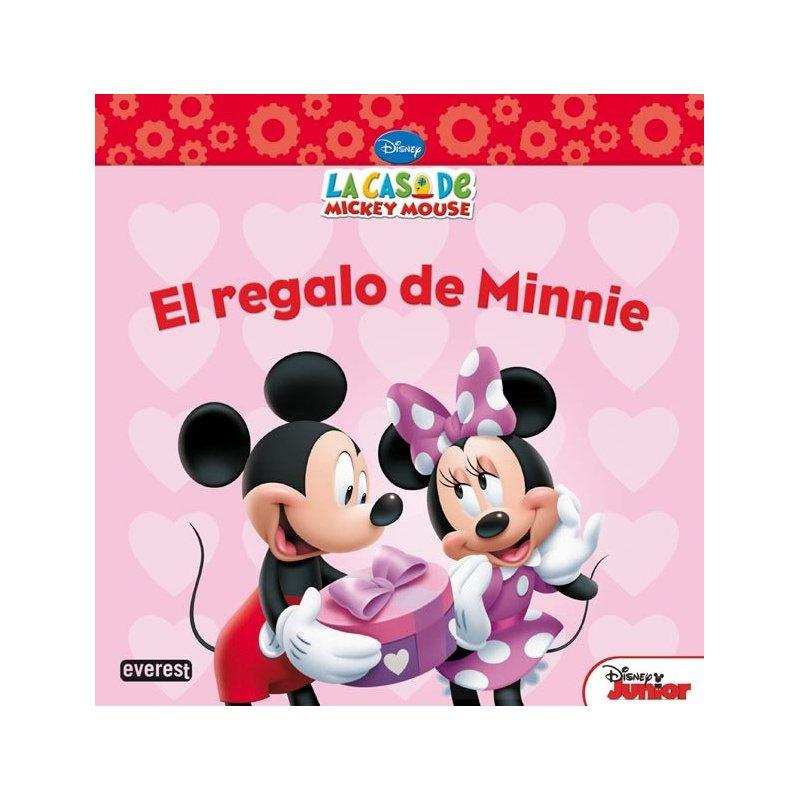 La sexualidad explicada a los hijos
