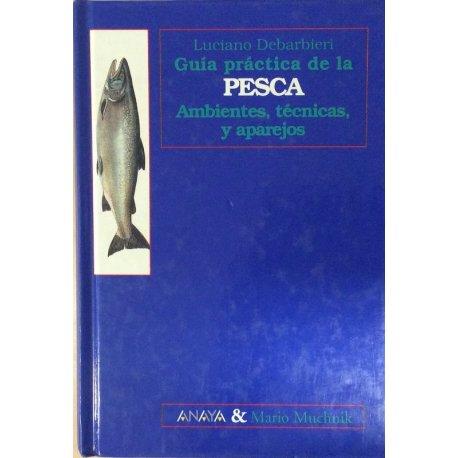 La rebelión de Cuba