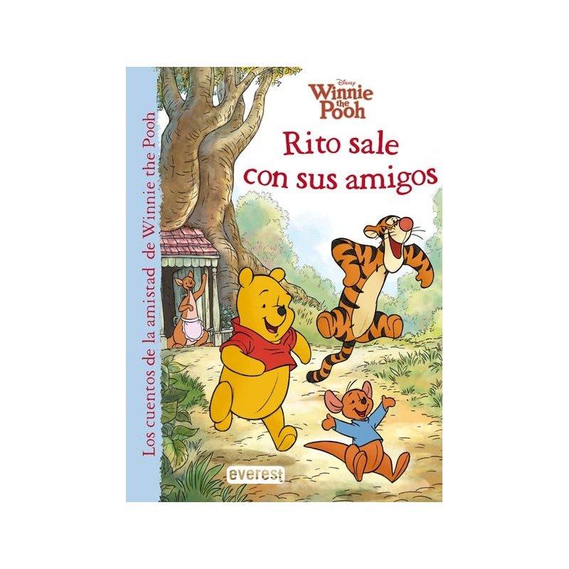 Fundamentos de la exploración psicológica