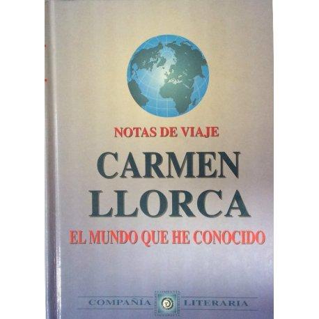Medios didácticos para las escuelas de España