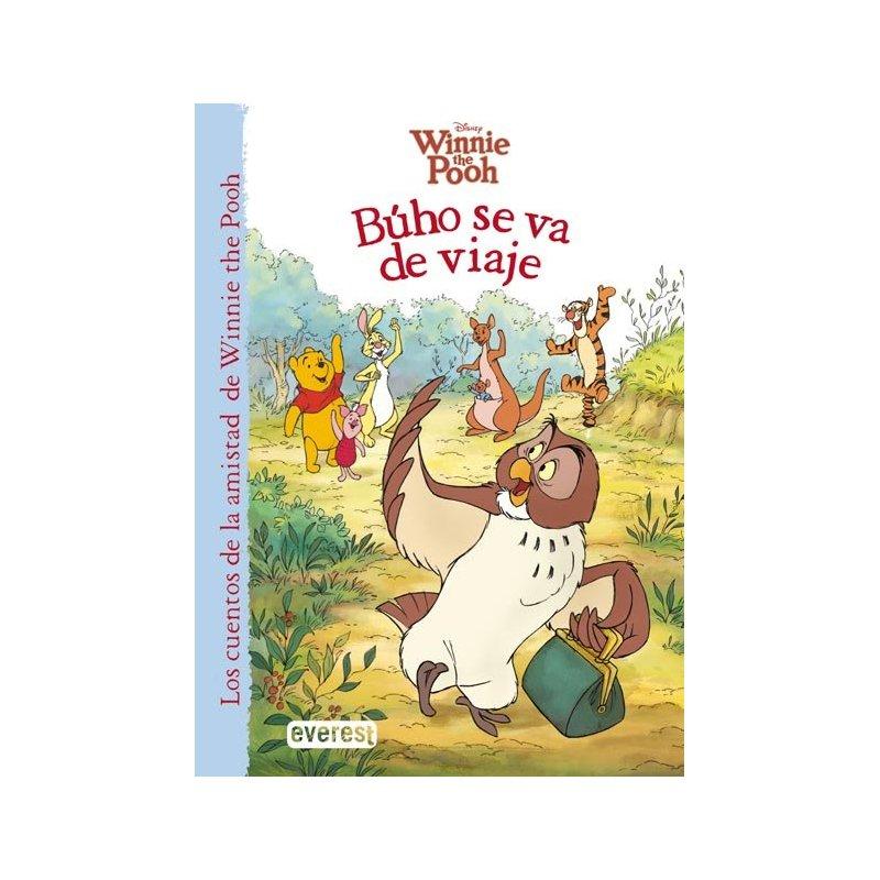Criterios basicos para la planificación de plantillas