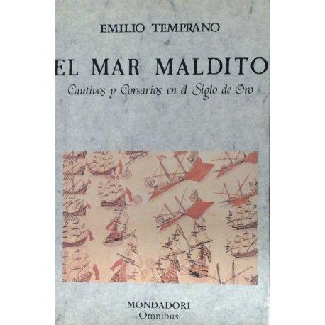 Español. Primer Curso