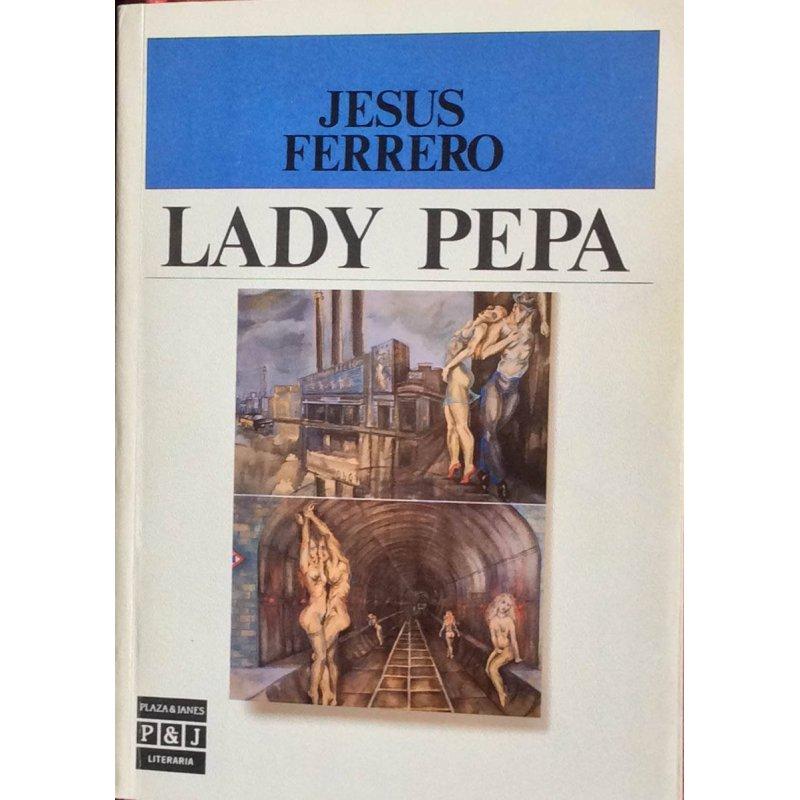 La víspera de Santa Venus