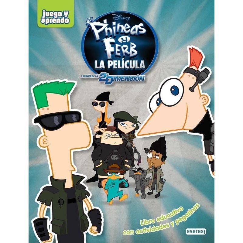 Investigación y estadística aplicadas a la educación