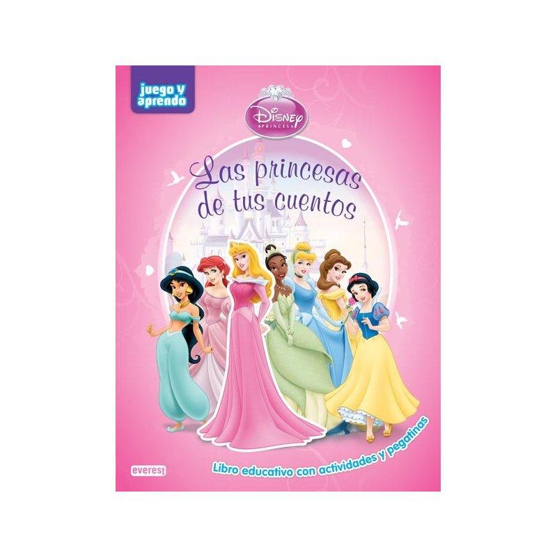 Teoría de los tests