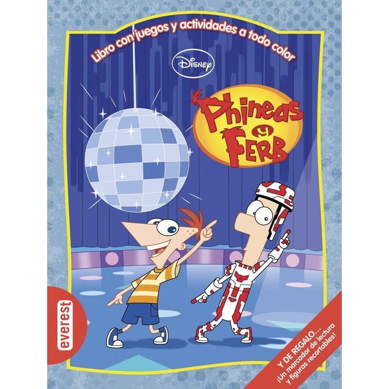 La marginación social del menor