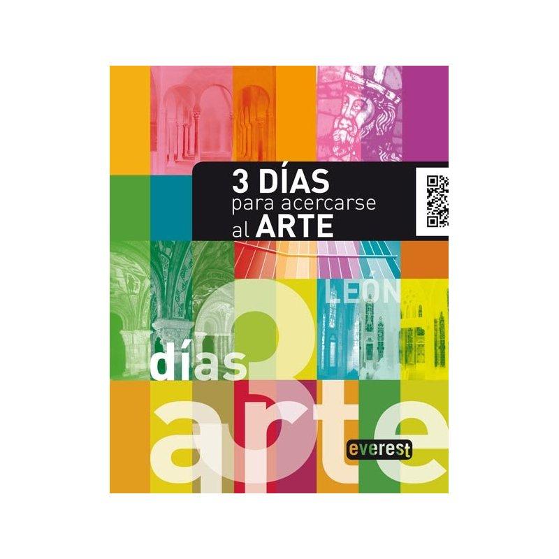 Métrica de la personalidad. Metodología general y evaluación Vol. I
