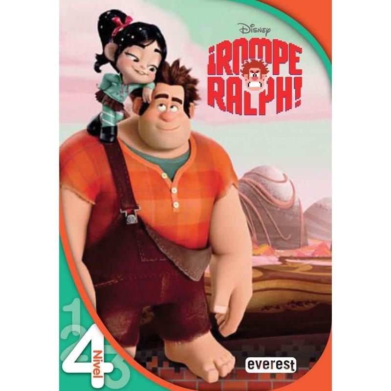 I Congreso de Evaluación Psicológica
