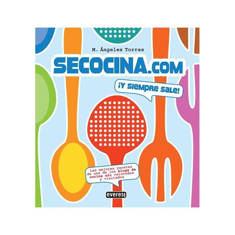 Diseño multivariado en Psicología y educación