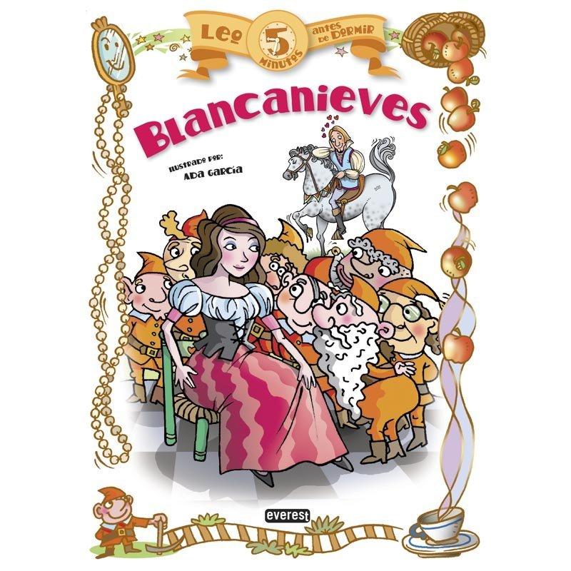 II. Psicología industrial y organizacional