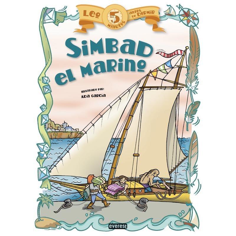 Estudios sobre comunicación