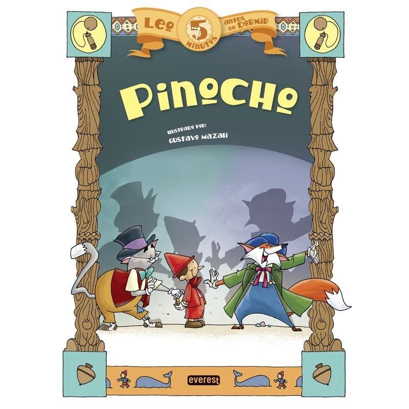 Microsoft Project 4. Para Windows. Paso a paso