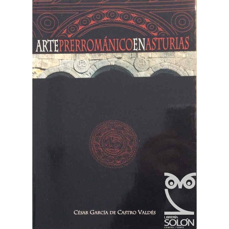 Cuentistas contemporáneos