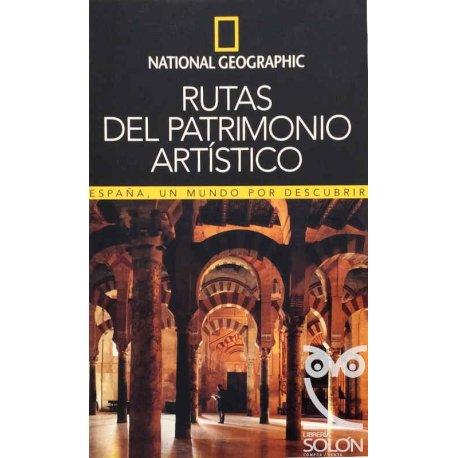 Selección de selecciones