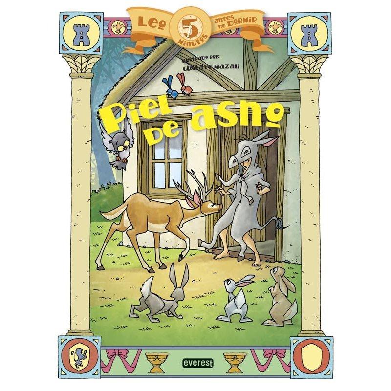 Nuevo diccionario técnico y de ingeniería español-inglés e inglés-español