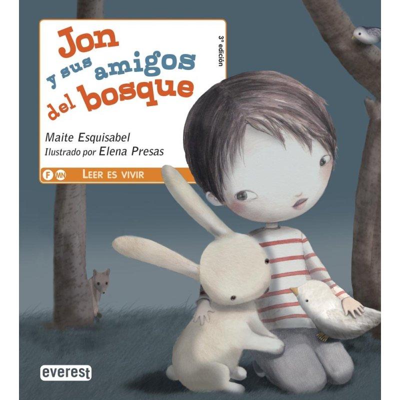 Guía práctica para el reclutamiento del personal