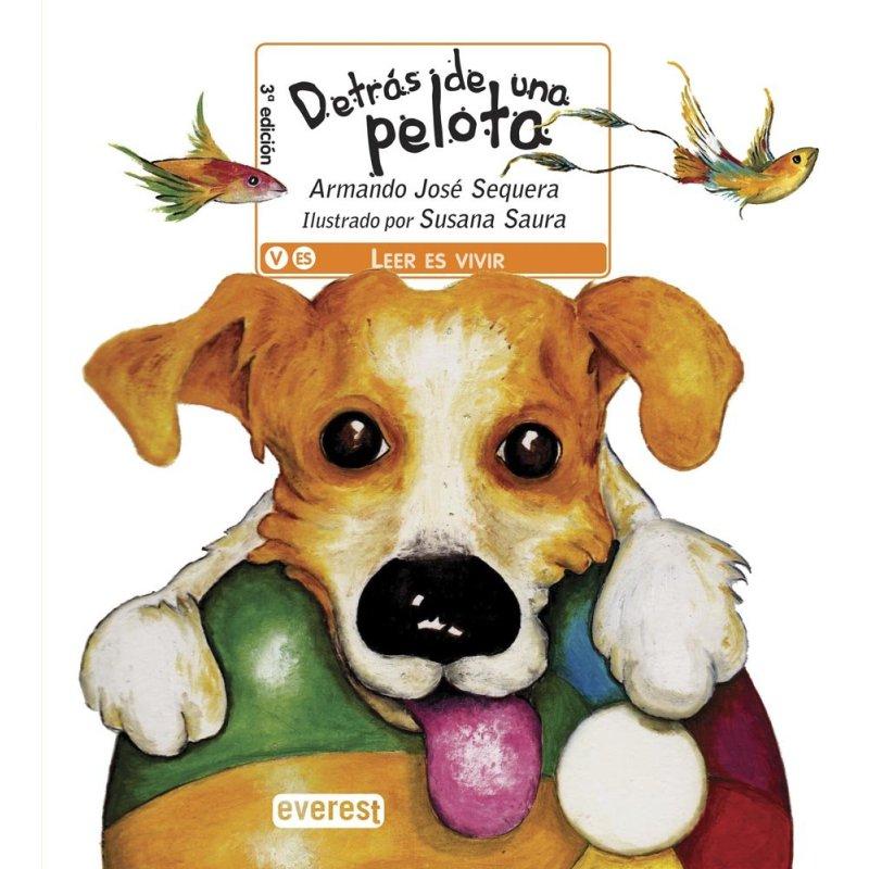Manual práctico de estadística avanzada
