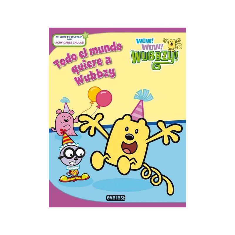 La participación en la industria