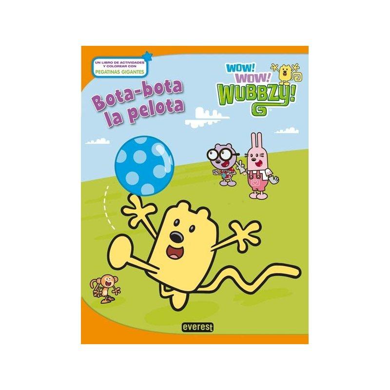 Desarrollo del potencial humano - Vol. 2