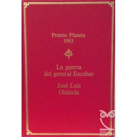 Reglamento para la instrucción del tiro de Artillería - Tomo I