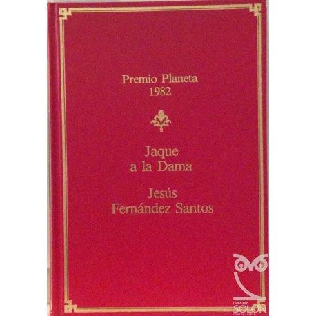 Reglamento táctico de Artillería - Instrucción de la Artillería de Montaña y a Lomo