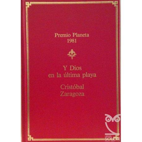 Guión para los cursos de Conductores y Motoristas