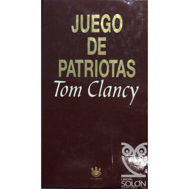 21 personajes en busca de Guiñol