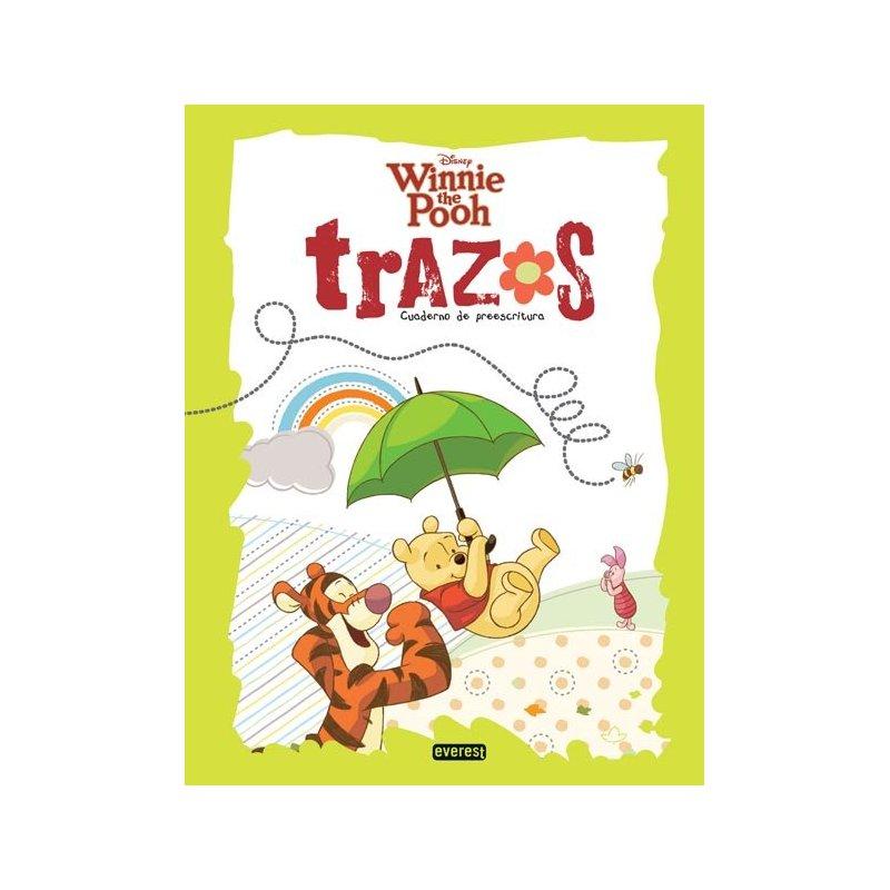 Análisis de los estados contables en el nuevo PGC 2008