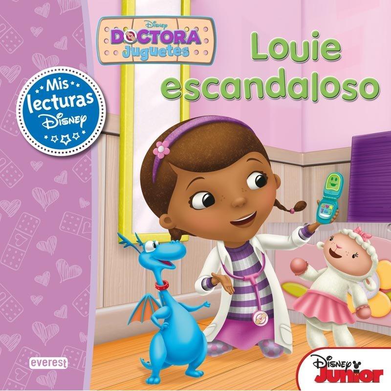 Economía de África