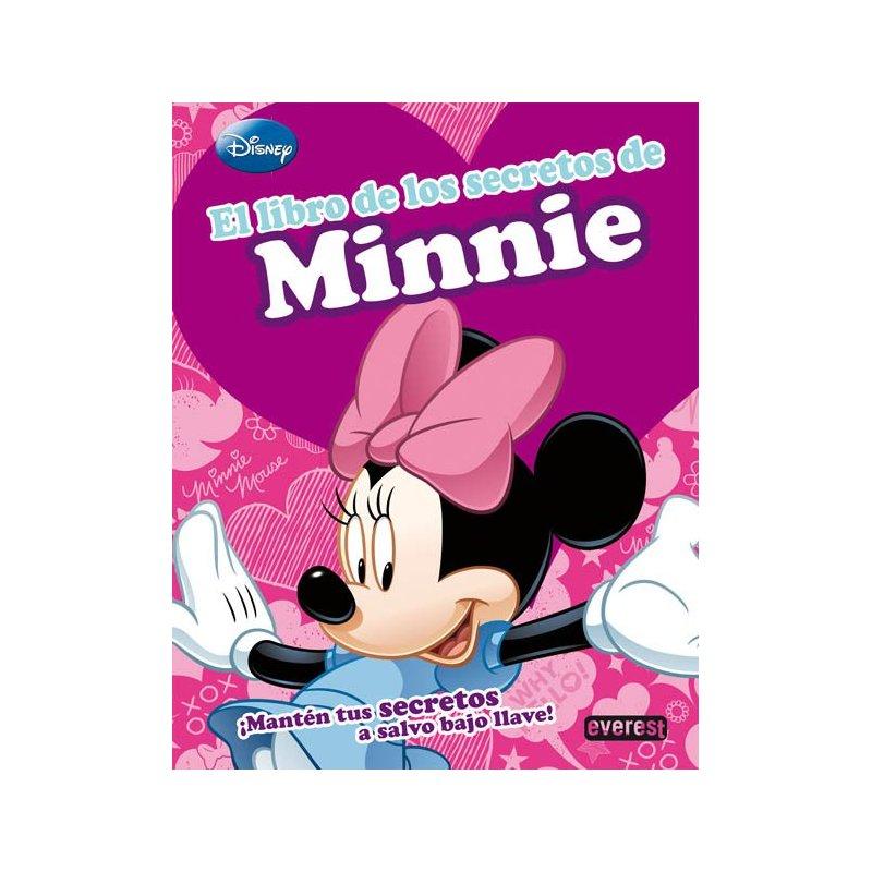 Libertad y voluntad en el derecho