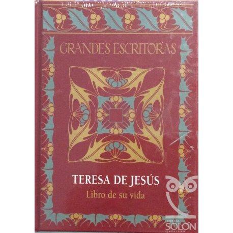 Epístolas morales a Lucilio (Libros I-IX)