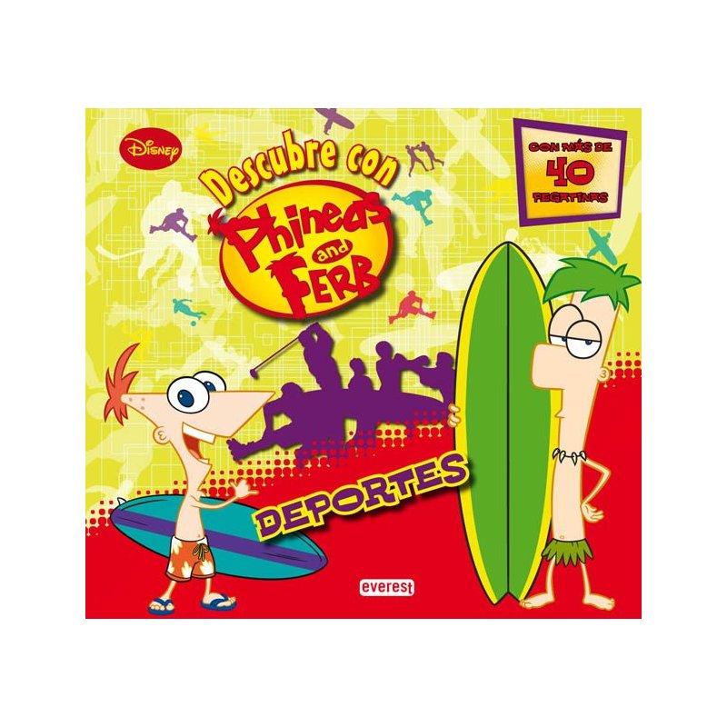 Kaisha: La corporación japonesa