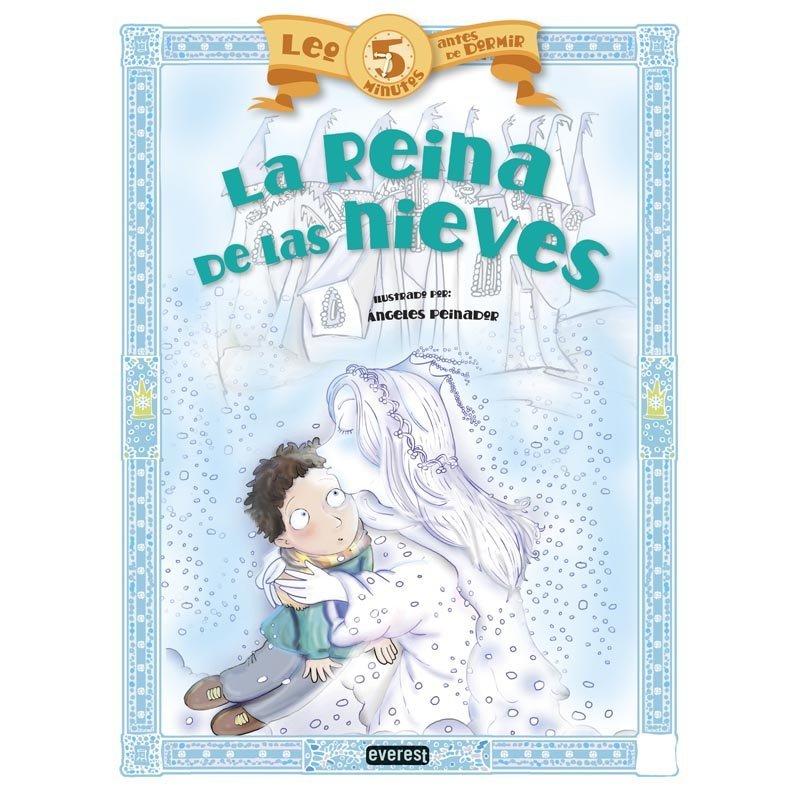 Nostradamus: Historiador y profeta