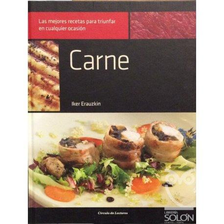 Propuestas de secuencia lengua castellana