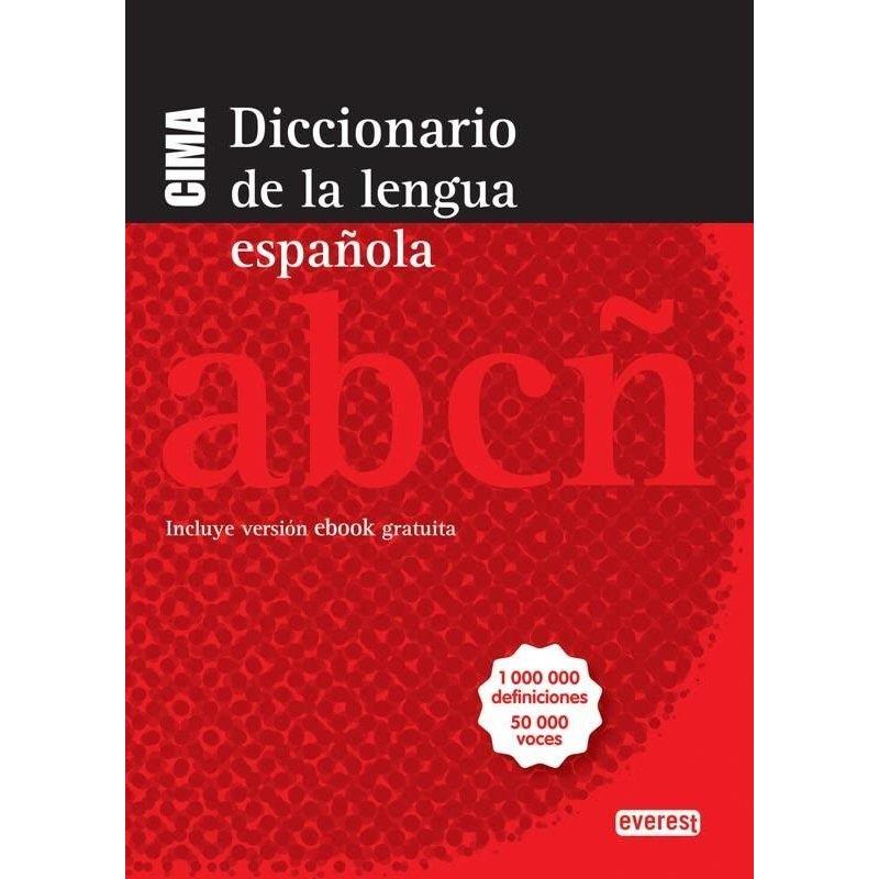 El misterio del Triángulo de las Bermudas: Solucionado.