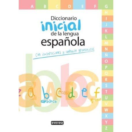 Paradigmas: Mitos, Eigmas y Leyendas Contemporáneas
