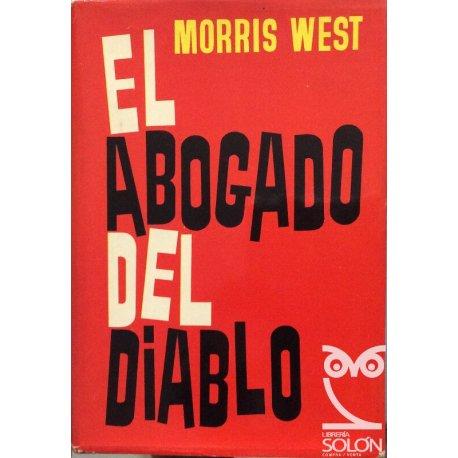 Guía actualizada del Prado 1998