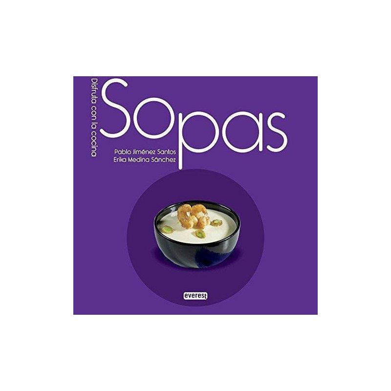 Los satélites artificiales