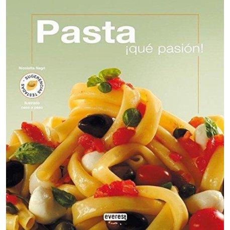 Memorias de una gorda feliz. Soy así, ¿y qué?