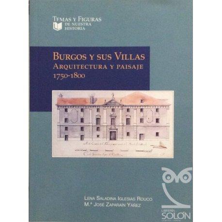 El libro de Woody Allen