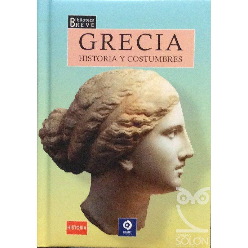 La aventura del film