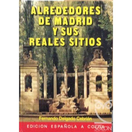 Los primeros veinticinco años de cine en Madrid
