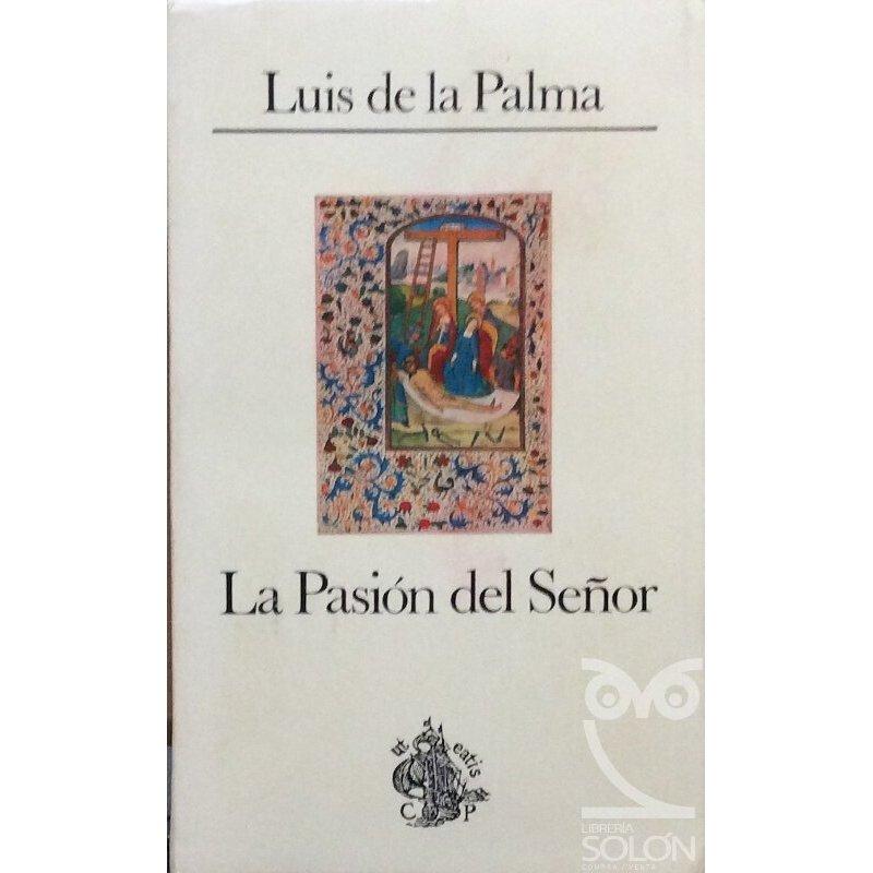 Los Oscar Volumen I