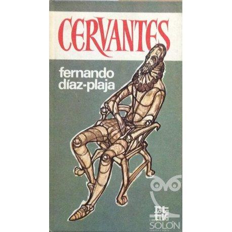 Mapa Turístico del Camino de Santiago
